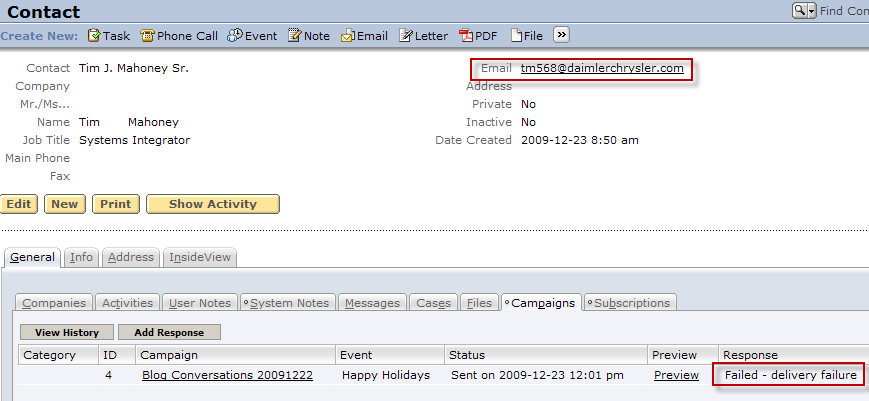 netsuite-contact-bad-email