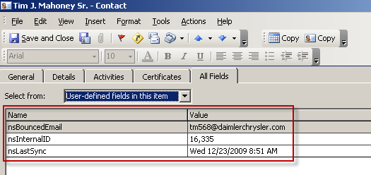 outlook-contact-extra-info