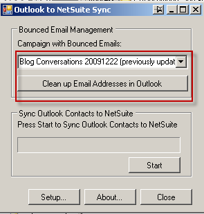 outlook-to-netsuite-bounced-email-functions