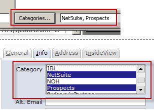 outlook-to-netsuite-category-sync-functions