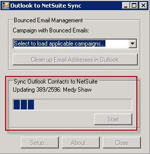 outlook-to-netsuite-sync-contacts-function