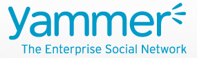 Yammer Enterprise Social Networking: