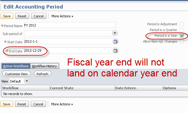 """Calendar Year End : Search results for """"image calendar end of fiscal year"""